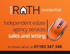 Get brand editions for Mark Rath Residential limited, 24 Denmark Street