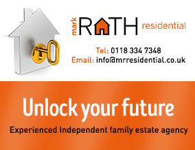 Get brand editions for Mark Rath Residential limited, 4a Old Row Court
