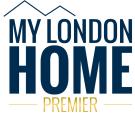 MyLondonHome, London logo