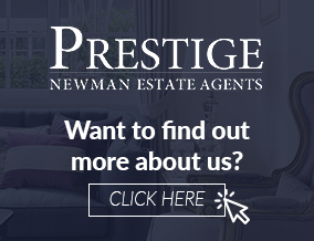 Get brand editions for Newman Prestige , Coventry