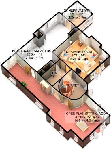 Bayton Lodge gf.jpg