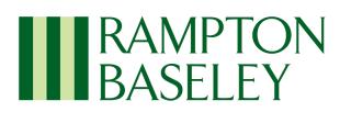 Rampton Baseley, Bellevue Roadbranch details
