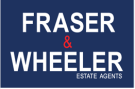 Fraser & Wheeler, Exeter logo