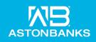 Aston Banks, London logo