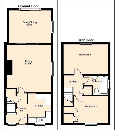 35 Briery Lane Floorplan.png