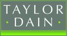 Taylor Dain, Eastbourne logo