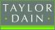 Taylor Dain, Eastbourne
