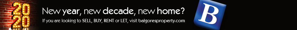 Get brand editions for Balgores Hayes, Ongar