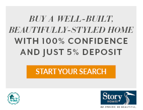 Get brand editions for Story Homes North East , Brierdene
