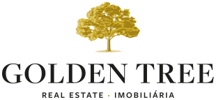 Golden Tree, Almancilbranch details