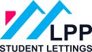 Leeds Prime Properties, Leeds