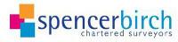 Spencer Birch Chartered Surveyors, Nottinghambranch details