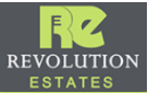 Revolution Estates , Clacton On Seabranch details