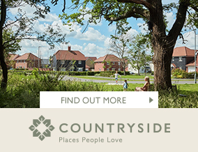 Get brand editions for Countryside