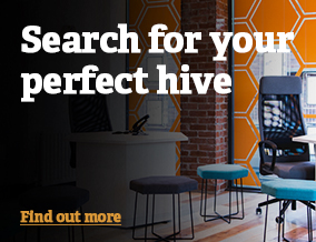 Get brand editions for Hive Estates, Newcastle upon Tyne
