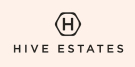 Hive Estates, Newcastle upon Tyne