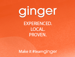 Get brand editions for Ginger Property, Balsall Common