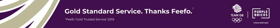 Get brand editions for Purplebricks, covering Anglia