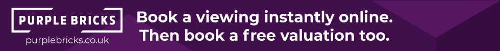 Get brand editions for Purplebricks, covering Central England