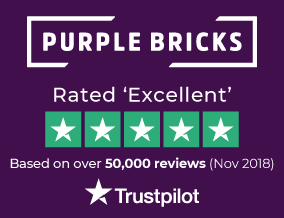 Get brand editions for Purplebricks, covering London