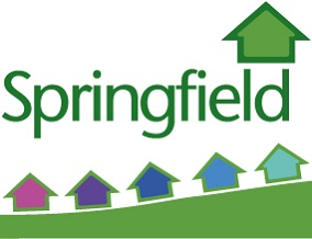 Get brand editions for Springfield - North Scotland, Dykes of Gray