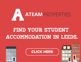 Get brand editions for A Team Properties, Leeds