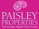 Paisley Properties, Almondburybranch details