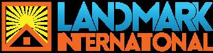 Landmark International, Redditchbranch details