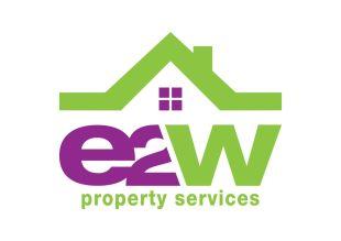 E2W Property Management, Nairnbranch details
