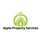 Apple Property Services logo