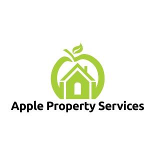 Apple Property Services, Romfordbranch details