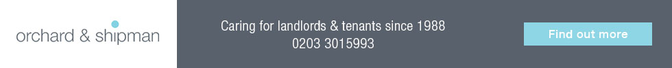 Get brand editions for Orchard & Shipman, London - Lettings