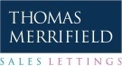 Thomas Merrifield, Grove - Lettings logo