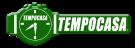 Tempocasa, London details
