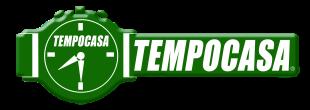 Tempocasa, Londonbranch details