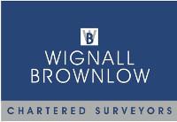 Wignall Brownlow, Manchesterbranch details