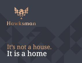 Get brand editions for Hawksman Real Estate, Cobham