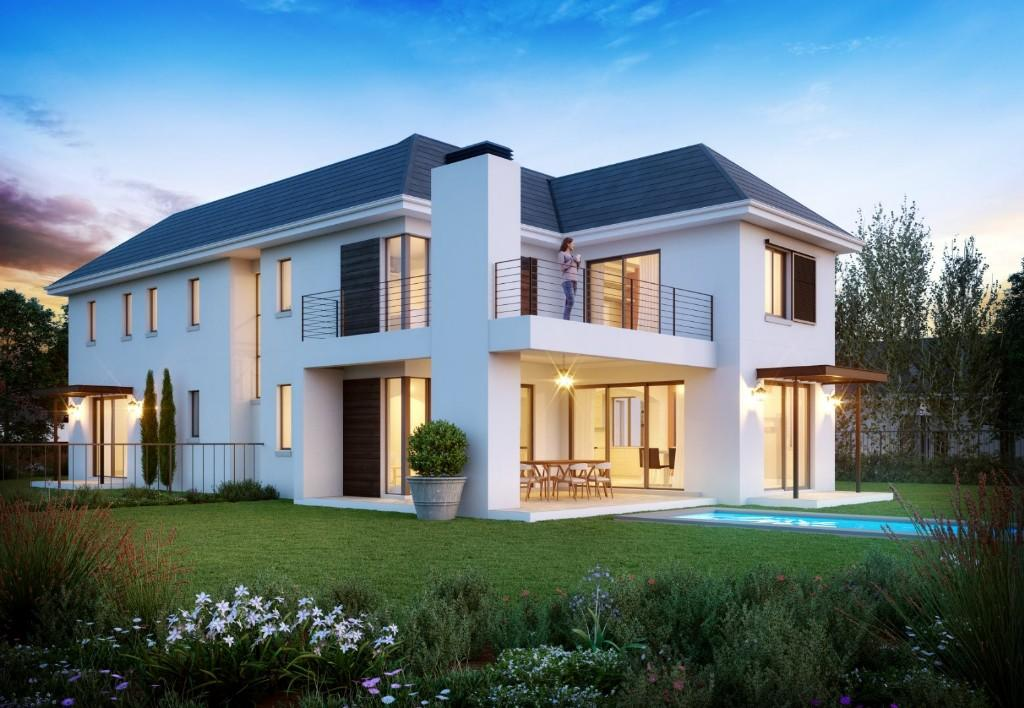property for sale in Paarl, Western Cape