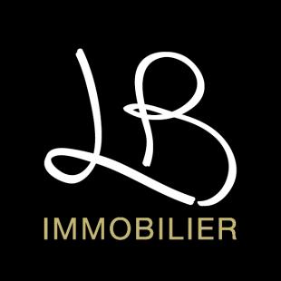 GROUPE LB IMMOBILIER, Le 29, Evianbranch details