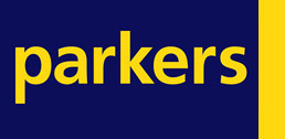 Parkers Estate Agents , Tadleybranch details
