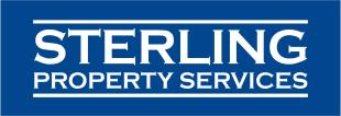 Sterling Property Services, Burgess Hillbranch details