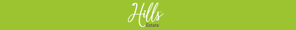 Get brand editions for Hills Estate, Ilford