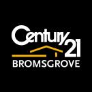 Century 21 Bromsgrove, Bromsgrove logo