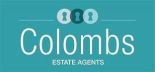 Colombs Estate Agents, Thamebranch details