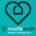 Morfitt Smith Ltd , Crookes branch logo