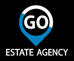 Go Estate Agency, Longridgebranch details