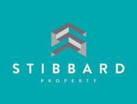 Stibbard Property, Marlboroughbranch details