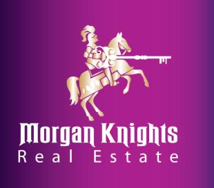 Morgan Knights, East Hambranch details