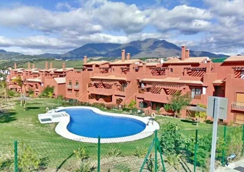 2 bed Apartment for sale in Estepona, Málaga...