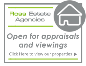 Get brand editions for Ross Estate Agencies, Barrow In Furness